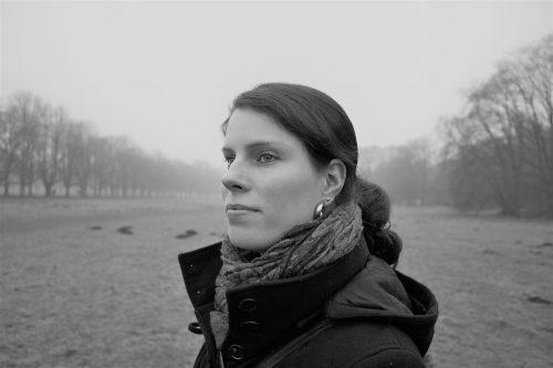 Yvonne Kafka – professionelle Texterin & Online-Redakteurin