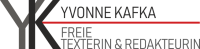 Yvonne Kafka